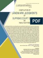 SC_Judgements_FamilyMatters1.pdf