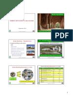 Mr M Anand, CII-IGBC.pdf