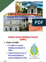 Indian_Green_Building_Council_S._Ragupathy_2012.pdf