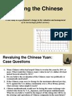 Slide03(Fin4400)_Yuan.ppt