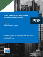 Level 4 Management Specification.pdf