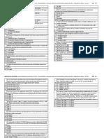 2018-JUNIO-PAIS VASCO-NAVEGACION.pdf