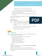 Comprensión lectora 1 manual para el docente de primer grado de Secundaria.docx