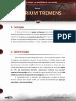 ResumoDeliriumtremens-1533262763113