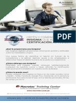 Presentacion Insignia_crear Cuenta