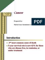 Cancer Cells.ppt