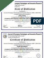 JETIR1905O83_Certificate(1).pdf