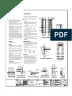 Structural Plan 3 Storey Building Balamban Cebu (2) Model.pdf 1