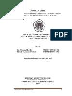 Aplikasi-Tindakan-Konservasi-Tanah-untuk-Mencegah-Degradasi-Tanah-pada-Lahan-Miring.pdf