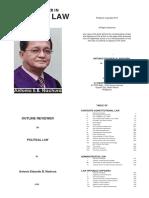 kupdf.net_political-law-nachura-libre2.pdf
