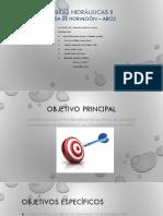 PRESAS DE GRAVEDAD.pptx