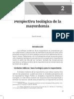 Perspectiva_teologica_de_la_mayordomia.pdf