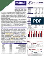 VB Saptamanal 19.08.2019 Climatul Din Sectorul Bancar in Ameliorare in T2