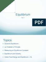 3 Equilibrium.pptx.pdf