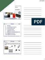 Bipolaire Cours - Impression - MASSON.pdf