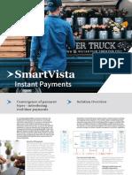 BPC SmartVista Instant Payments Brochure