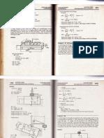 Fluid Mechanics and Hydraulics (Gillesania)-Part 2