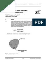 bit201.pdf