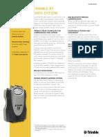 trimble-r7-gnss--datasheet.pdf