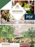 Wedding-Catalogue-2018-low.pdf