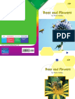 Bees and Flowers.pdf