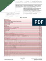 CME256,CME506,CME656,CME806 Service Manual.pdf
