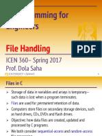 lec18.pdf