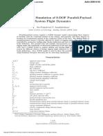prakash2006.pdf