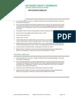 Application-checklist(1)(1).pdf