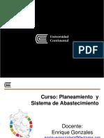 2. Curso Planeamiento y sistema de abastecimiento_AQP_13.03.2019.pptx