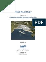 Vessel.Wake.Study.pdf