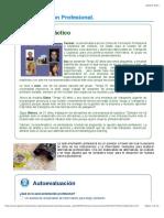 FOL01_Contenidos