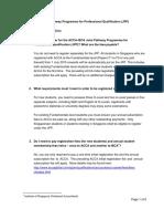 ACCA-ISCA JPP Student FAQs - 090317 - Final.pdf