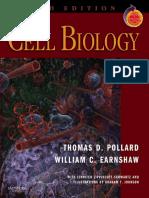 cell-biology-pollard-2e.pdf