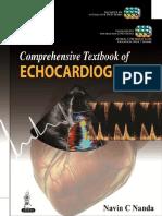 Comprehensive Textbook of Echocardiography Volume 2.pdf