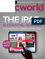 Macworld - August 2019 USA