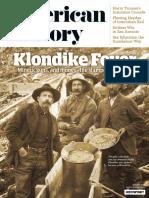 American History - October 2019 USA.pdf