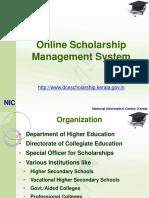 online-scholarship-management-system-kerala.pdf