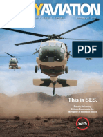 Army Aviation 2019-02