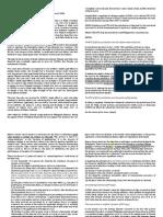 187382660-Saudi-Arabian-Airlines-v-CA.pdf