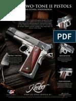 Handguns 2019 01