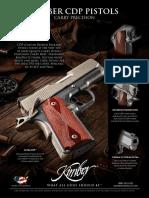 Guns & Ammo 2019-01