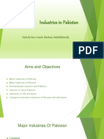 industriesinpakistan-161201054131