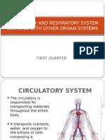 CIRCULATORY-SYSTEM.pptx