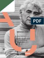 Bernstein Story 30 Nov