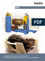 Die Handling - Colour.pdf