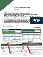 Increase uvv speedsaasavervalcvfsd .pdf