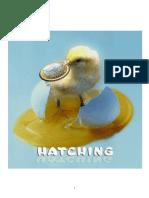 Nefesch - Hatching Ebook.pdf