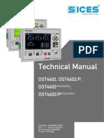 MT_DST4602(1).pdf