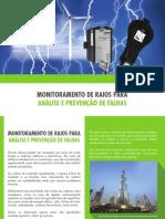 1544106492E-book_monitoramento_raios.pdf